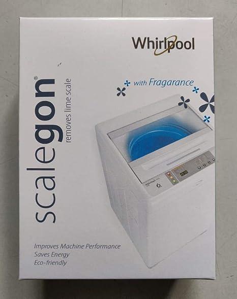 Whirlpool online dating