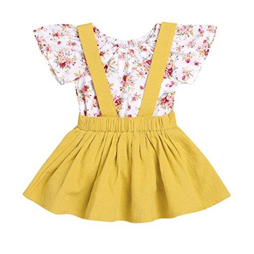 Silk Blend Skirt Suit - 9