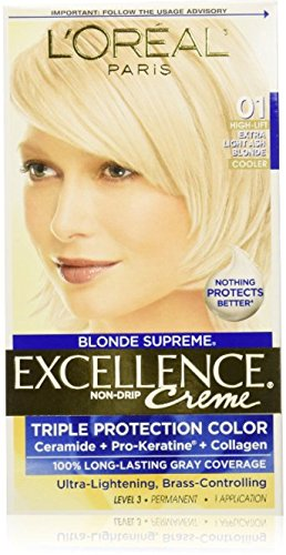 loreal-paris-excellence-creme-haircolor-extra-light-ash-blonde-01-cooler-1-ea-pack-of-4