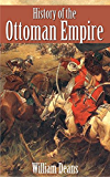 History of the Ottoman Empire (Illustrated)