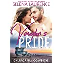 Vaughn's Pride: California Cowboys