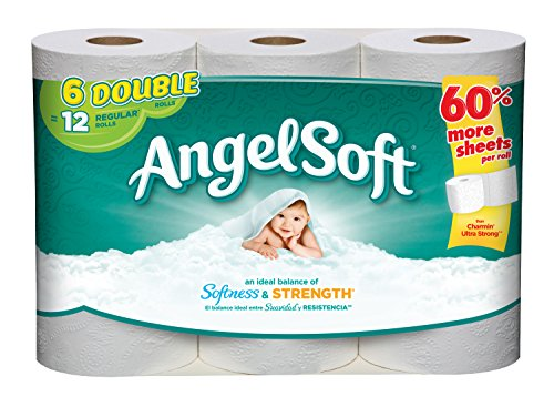 angel-soft-bath-tissue-6-double-rolls