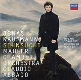 Music : Kaufman - Heroes Song Kaufumandoitsuariasu [Japan LTD SHM-CD] UCCD-1283