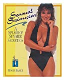 Sensual Swimwear, Outlet Book Company Staff and Random House Value Publishing Staff, 0517065460