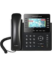 Grandstream GXP-2170 HD IP Telefon