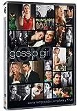 Gossip Girl - 6?? Temporada (Import Movie) (European Format - Zone 2) (2013) Blake Lively; Leighton Meester;