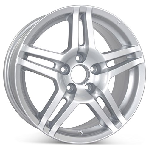 Acura Alloy Wheels - 1