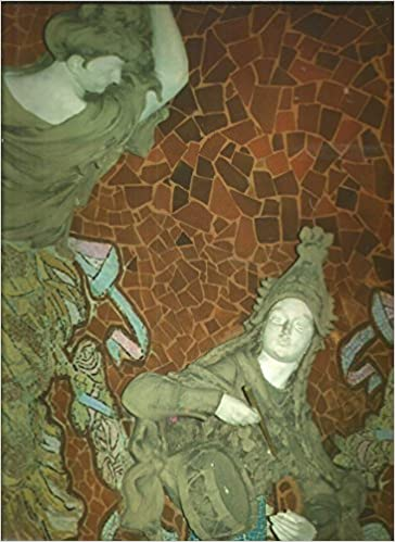 La Gran Música: La música de España.Vol. 11. De Alfonso X a Joaquín Rodrigo: Amazon.es: Gilbert Chase: Libros