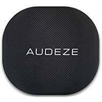 Audeze CSE1016 Headphones Semi-Hard Travel Case for EL8 and SINE