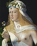 Aldo Manuzio: Renaissance in Venice