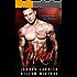 Inked: A Bad Boy Next Door Romance