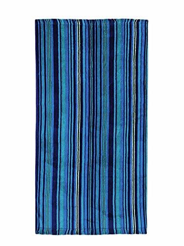 Awning Stripe Yarn - 8