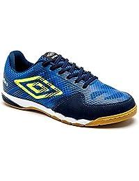6147b45e4d Moda - Azul - Esportivos   Calçados na Amazon.com.br