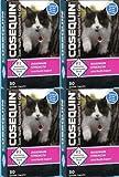 ValuePetSupplies Nutramax Cosequin Cats 220ct (4 x 55ct)