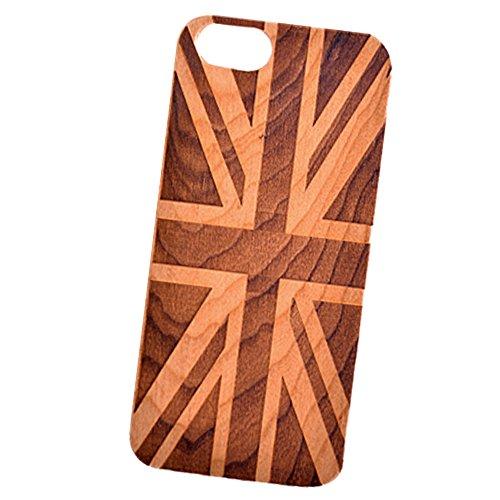iphone 4 cases british flag - 2
