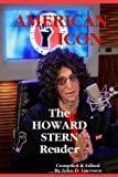 img - for AMERICAN ICON: The HOWARD STERN Reader book / textbook / text book