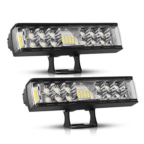 AutoFeel LED Light Bar