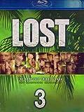 Lost: Season 3 [Blu-ray] (Bilingual)