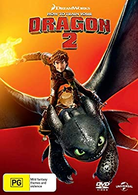 voice of hiccup in how to train your dragon