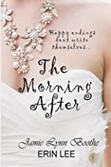 The Morning After Paperback