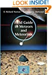Field Guide to Meteors and Meteorites...