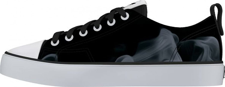adidas - Rita Ora Honey 2.0 Low Shoes - Black - 6.5: Amazon.co.uk: Shoes &  Bags