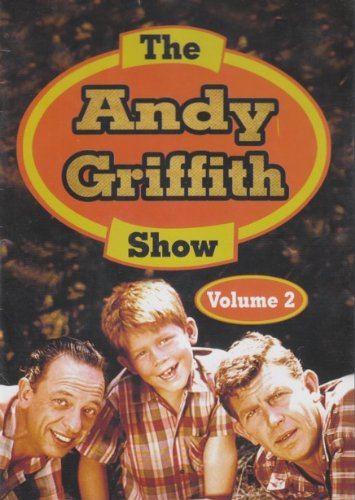 The Andy Griffith Show: Vol. ()