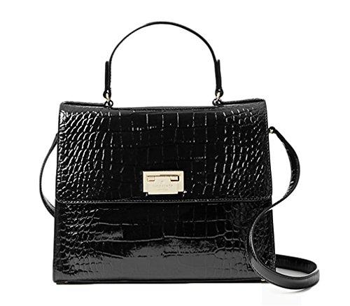 Kate Spade New York knightsbridge doris $598 - Black