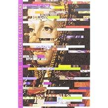 Anne de Bretagne (All)