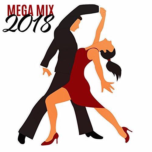Dura (Salsa Remix Version)