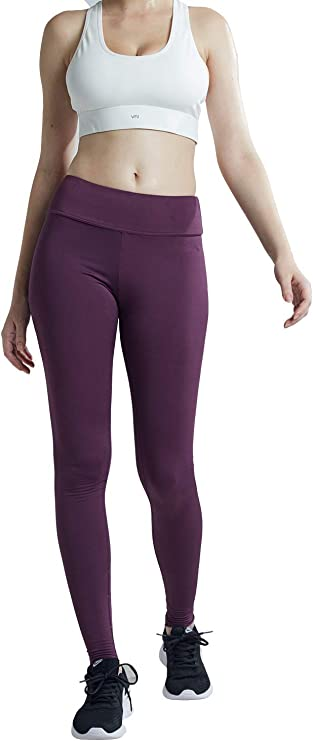 GJSYRH Womens High Waist Yoga Pants Leggings Stretch Yoga Leggings Active Pants for Fitness Gym Sports