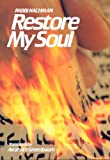 Restore My Soul, Nachman of Breslov and Nathan of Breslov, 0930213130