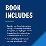Cancer Pharmacology: An Illustrated Manual of