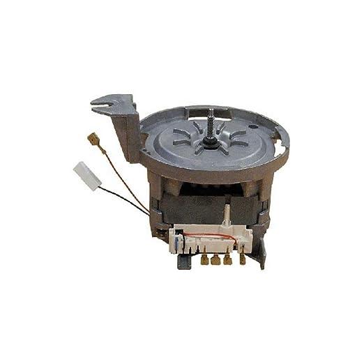 Recamania Motor sin Tapa lavavajillas Balay 3VE551BD01 489652 ...