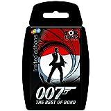 James Bond: Reboot Card Game