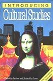 Introducing Cultural Studies, Ziauddin Sardar, 1840460741