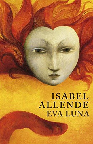 Eva Luna (EXITOS) por Isabel Allende