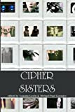 img - for Cipher Sisters book / textbook / text book