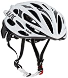 Kask Mojito - White / Black - Small