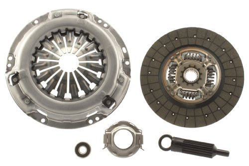 Aisin CKT-016 Clutch Kit by Aisin 4333095320