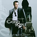 Casino Royale (Original Motion Picture Soundtrack)