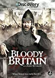 Bloody Britain with Rory McGrath [DVD]