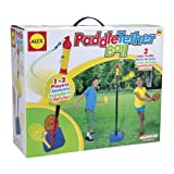 ALEX Toys - Paddle Tether Ball