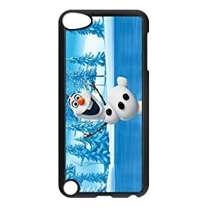 Customize Cartoon Scooby Doo Back Case for iphone 4,4S JN4S-1545