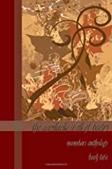 The Aquillrelle Wall of Poetry, book two Paperback