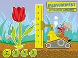 Lakeshore Measurement