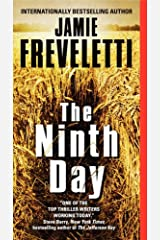 The Ninth Day Kindle Edition
