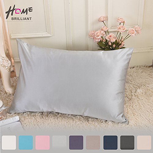 Pillowcase Closure Ultra Soft Stain Resistant Standard