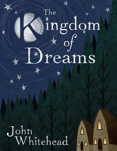 Download The Kingdom of Dreams ebook