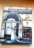 img - for Thomas Pradzynski: Modern Realist book / textbook / text book